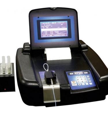 stat-fax-3300