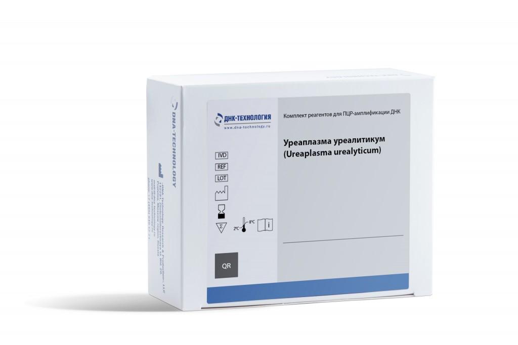 ureaplazma_urealitikum_srednyaya