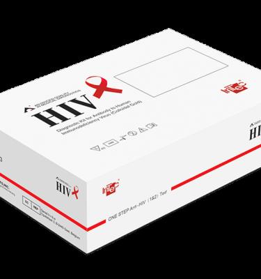 hiv11-01 ф
