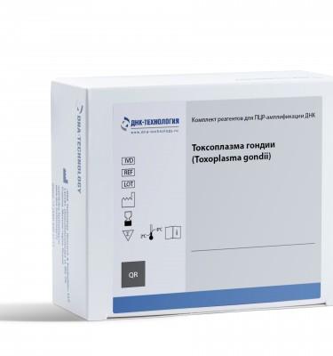 toksoplazma_gondii_srednyaya